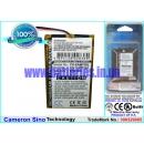 Аккумулятор для Sony PMX-M79 970 mAh