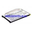 Аккумулятор для iRiver H110 2200 mAh