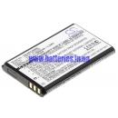 Аккумулятор для Myphone 1170 Easy 1050 mAh