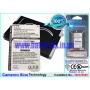 Аккумулятор для Alcatel OT320 700 mAh