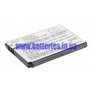 Аккумулятор для Alcatel GYARI 600 mAh