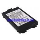 Аккумулятор для Alcatel OT331 700 mAh