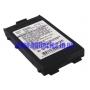 Аккумулятор для Alcatel OT510 700 mAh