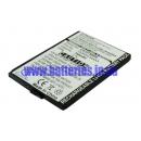 Аккумулятор для Alcatel OT-C550A 700 mAh