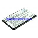 Аккумулятор для Alcatel OT-606C 700 mAh