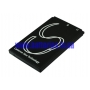 Аккумулятор для Alcatel OT-799A 800 mAh