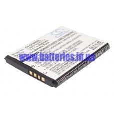 Аккумулятор Alcatel One Touch 602 цена