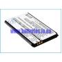 Аккумулятор для Alcatel OT-C630 800 mAh