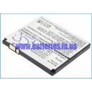 Аккумулятор для Alcatel OT-C825 550 mAh