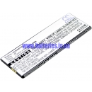 Аккумулятор для BLACKVIEW A8 1700 mAh