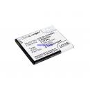 Аккумулятор для BLU D070X 1450 mAh