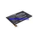 Аккумулятор для BLU D750L 2100 mAh