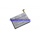 Аккумулятор BLU TLP15F27 2500 mAh