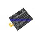 Аккумулятор для BLU U480U 3450 mAh