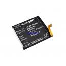 Аккумулятор для BLU V030U 2500 mAh