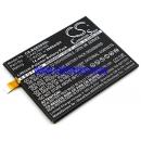 Аккумулятор BQ CA427491HV 3800 mAh
