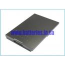 Аккумулятор для Benq-Siemens P51 1400 mAh