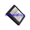 Аккумулятор для Blackberry 6750 900 mAh