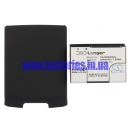 Аккумулятор для Blackberry Storm 9500 2000 mAh