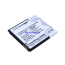 Аккумулятор для Coolpad 5211 1500 mAh