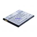 Аккумулятор для Coolpad 8029 1300 mAh