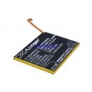 Аккумулятор для Coolpad 8676-A01 2900 mAh