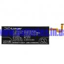 Аккумулятор для DOOV iSuper S3 2500 mAh