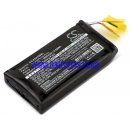 Аккумулятор для Evolveo StrongPhone Accu 2600 mAh