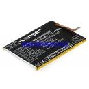 Аккумулятор для GIONEE GN9010L Dual SIM 3050 mAh