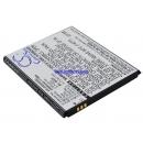 Аккумулятор GIONEE BL-G022 2000 mAh