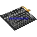 Аккумулятор для Gigaset GS55-6 2500 mAh