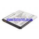 Аккумулятор для HUAWEI U8832D 2050 mAh