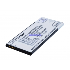 Аккумулятор HUAWEI HB4342A1RBC цена