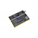 Аккумулятор Infocus UP130039 2400 mAh