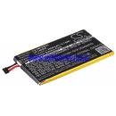 Аккумулятор Infocus UP140008 2300 mAh