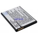 Аккумулятор для K-Touch C986T 1350 mAh