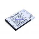 Аккумулятор для K-Touch D5800 1400 mAh