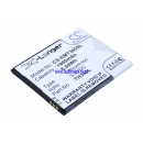 Аккумулятор KAZAM TH345L, TH345L-XDFBK0002256 1800 mAh