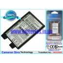 Аккумулятор для Kyocera QCP-155 900 mAh