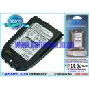 Аккумулятор для LG VX-4600 1000 mAh