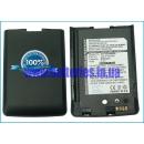 Аккумулятор для LG VX9400 850 mAh