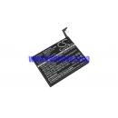 Аккумулятор для Meizu M3s 2800 mAh