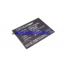 Аккумулятор для Oneplus 3 Dual SIM 3000 mAh