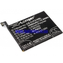 Аккумулятор Oneplus BLP633 3400 mAh