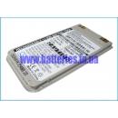 Аккумулятор для Panasonic GD90 700 mAh