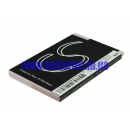 Аккумулятор для Philips Xenium X606 800 mAh