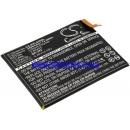 Аккумулятор для Qihoo 1509-A00 3600 mAh