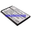 Аккумулятор для Samsung GT-E2520 650 mAh