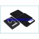 Аккумулятор для Samsung SGH-i900 1800 mAh