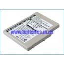 Аккумулятор для Sharp GX-i98 750 mAh